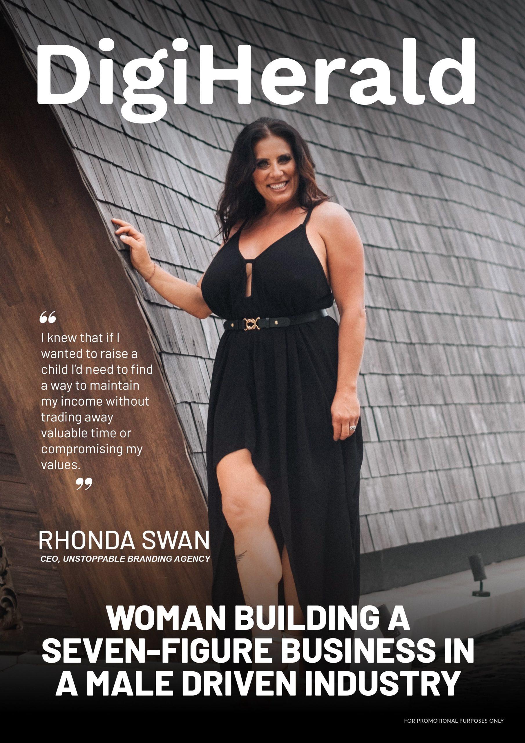 Rhonda Swan (Digiherald Cover)-min